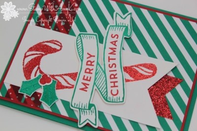banners-for-christmas-3-stamp-with-amy-k