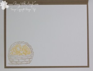 basket-of-wishes-7-stamp-with-amy-k