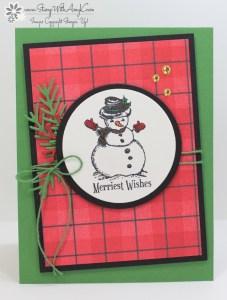 christmas-magic-1-stamp-with-amy-k