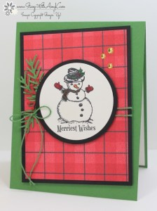 christmas-magic-2-stamp-with-amy-k