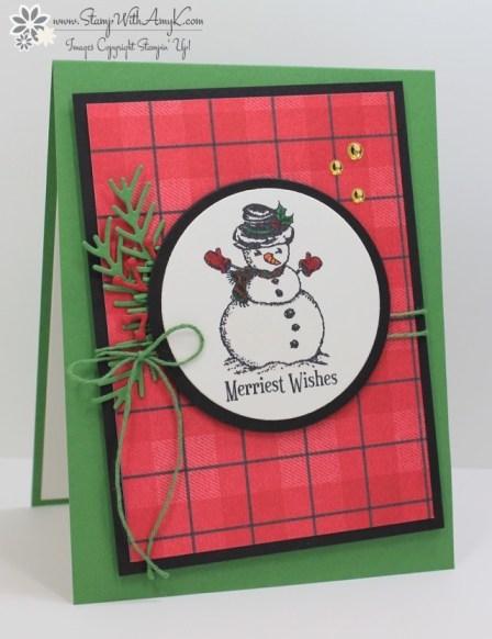 christmas-magic-stamp-with-amy-k