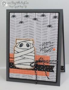 jar-of-haunts-2-stamp-with-amy-k