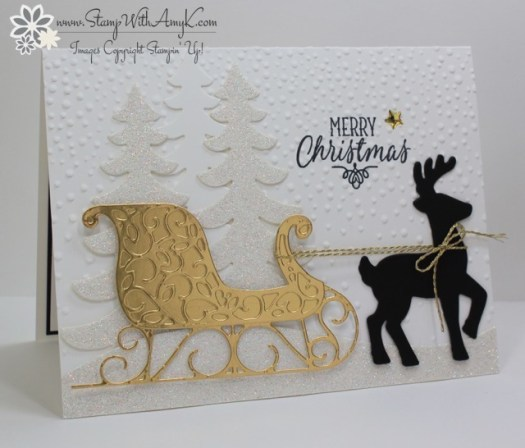 santas-sleigh-stamp-with-amy-k