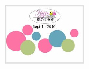 Sept 1 - 2016