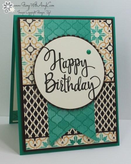 stylized-birthday-stamp-with-amy-k