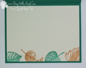 vintage-leaves-4-stamp-with-amy-k