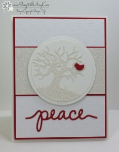 christmas-greetings-thinlits-1-stamp-with-amy-k