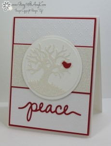 christmas-greetings-thinlits-2-stamp-with-amy-k