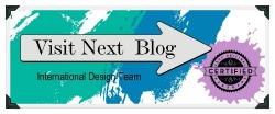 dream-theme-next-button