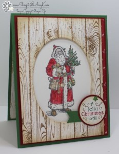 father-christmas-2-stamp-with-amy-k