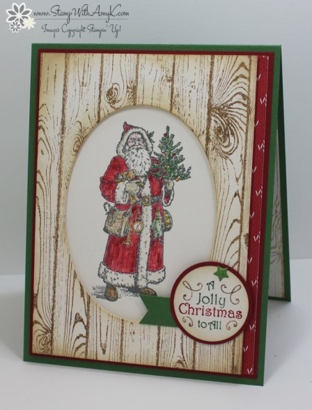 father-christmas-stamp-with-amy-k
