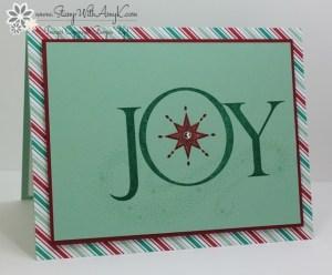 joyful-nativity-2-stamp-with-amy-k