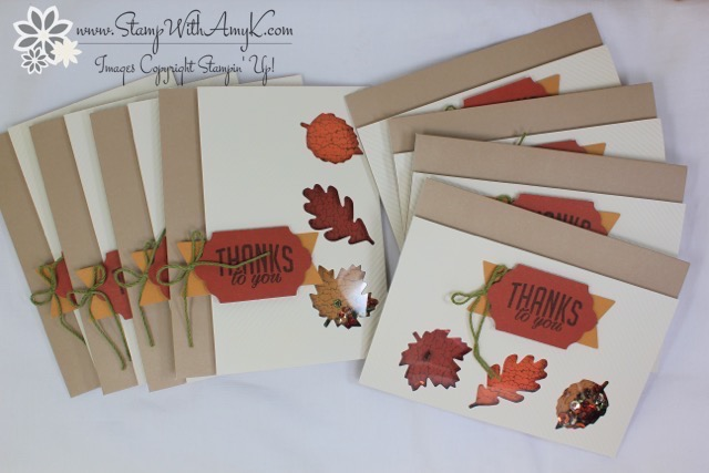october-paper-pumpkin-stamp-with-amy-k