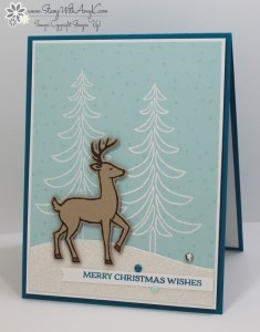 santas-sleigh-2-stamp-with-amy-k