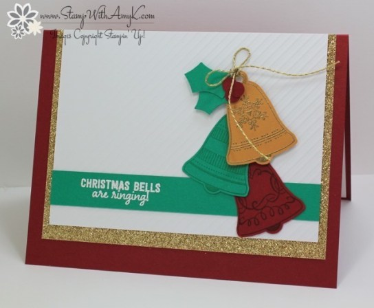 seasonal-bells-stamp-with-amy-k