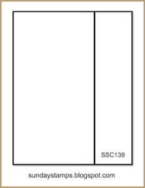 ssc138