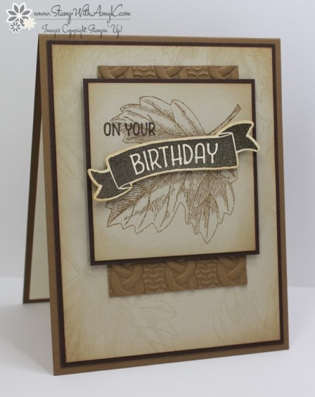 vintage-leaves-stamp-with-amy-k