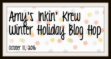 winter-holiday-blog-hop