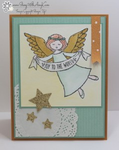 wonder-of-christmas-1-stamp-with-amy-k