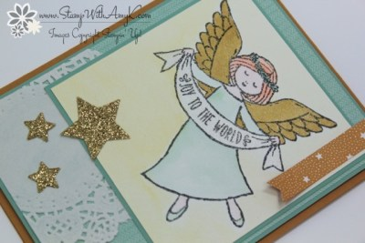 wonder-of-christmas-3-stamp-with-amy-k