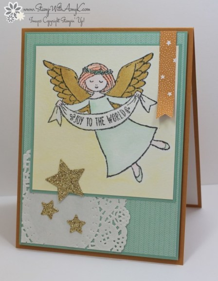 wonder-of-christmas-stamp-with-amy-k