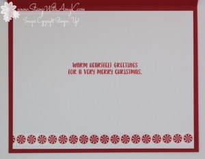 cookie-cutter-christmas-4-stamp-with-amy-k