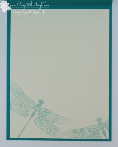 dragonfly-dreams-4-stamp-with-amy-k
