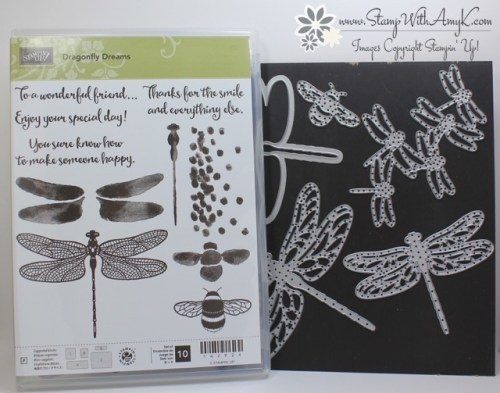 dragonfly-dreams-5-stamp-with-amy-k