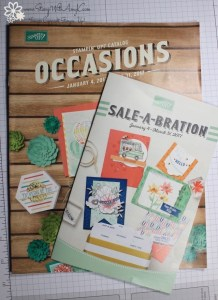 occasions-sale-a-bration-catalogs-stamp-with-amy-k
