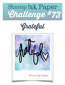 sip-challenge-73-768x994