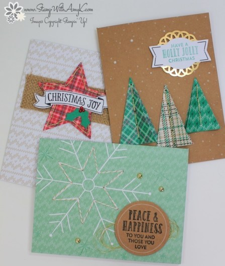 stitched-with-cheer-project-kit-stamp-with-amy-k
