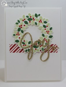 wondrous-wreath-1-stamp-with-amy-k