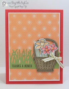 basket-bunch-1-stamp-with-amy-k