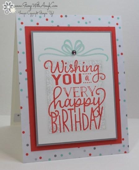 big-on-birthdays-stamp-with-amy-k