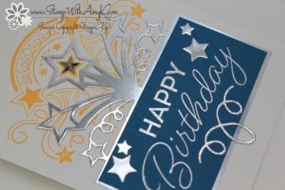 birthday-blast-3-stamp-with-amy-k