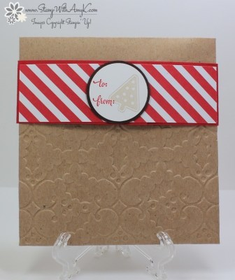 candy-cane-christmas-2-stamp-with-amy-k