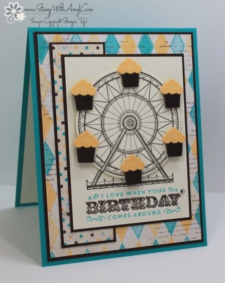 carousel-birthday-stamp-with-amy-k