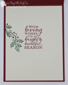 embellished-ornaments-4-stamp-with-amy-k