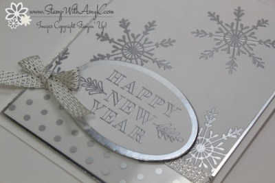 frosted-medallions-3-stamp-with-amy-k