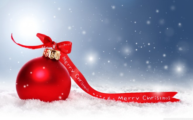 images-of-merry-christmas-wallpaper-8