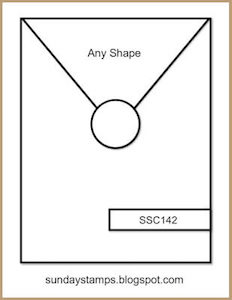 ssc142