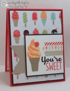 cool-treats-2-stamp-with-amy-k