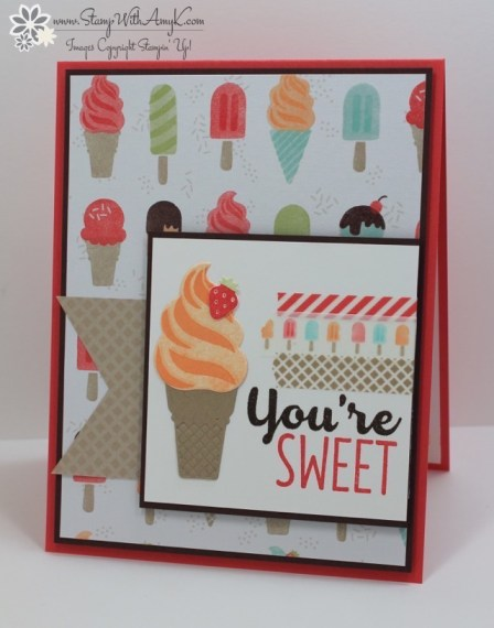 cool-treats-stamp-with-amy-k