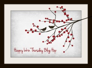 happy-inkin-thursday-blog-hop-banner