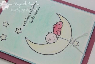 moon-baby-3-stamp-with-amy-k