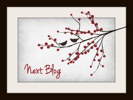 next-blog
