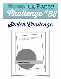sip-sketch-challenge-83-800-768x994
