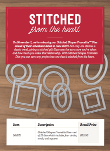 stitched-shapes-framelits-stamp-with-amy-k