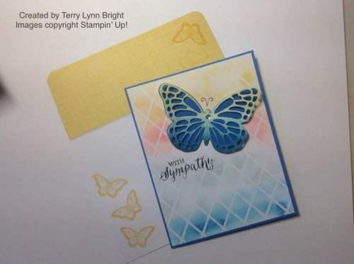 terry-lynn-bright