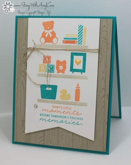 bookcase-builder-stamp-with-amy-k